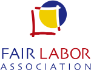 Fair_Labor_Association