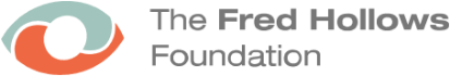 Fred-Hollows-Foundation