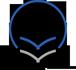 bracu_logo