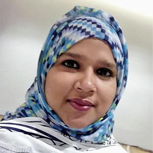 Nurfa Khatun