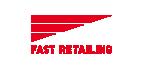 fast-retailing