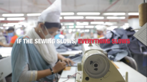 Key learnings on collective bargaining in Bangladesh's apparel sector
